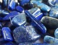 Đá Lapis lazuli